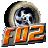 FlatOut 2 Mod Manager