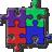 DKM Jigsaw