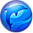 the Dolphin3D Web Browser (RC Version 1.0)