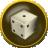 GamePark Console