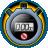 HotBounce Quit Smoking Stopwatch