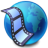 Convexsoft Video to FLV SWF GIF Converter