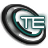 TMPGEnc MPEG Editor PREMIUM