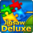 ® JigSaw Deluxe Computer Game!