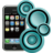 Cucusoft iPhone Ringtone Maker