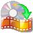 Nidesoft DVD to AppleTV Converter