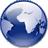 GeoVision QCounter