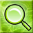 SE PDA Info Reader