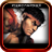 SF4Launcher BY COPIE STAR
