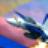 Warlike Flyboys - WW3
