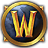 Prueba de World of Warcraft
