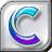 Worksoft Certify