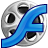 Wondershare Video to Flash Converter Pro