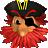 Boulder Dash® - Pirate's Quest™