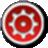 Moyea SWF to Video Converter