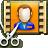 VideoAvatar
