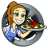 Cooking Dash - DinerTown Studios Deluxe