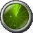 HHD Software Device Monitoring Studio Beta
