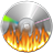 LightningUKImgBurn2.3.2v1.0