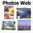 Xhtml Photo Gallery