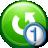 Aigo Video to RM RMVB Converter