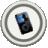 AAA DVD Movie to iPod Video Converter