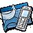 Series 40 Developer Platform SDK - Nokia 6230i Edition