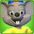 Charlie Church Mouse Preschool