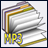 Abee MP3 Database Organizer