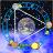 AstrologyExplorer3D