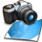 MAGIX Photo Manager 10