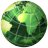 Serif WebPlus SE
