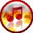 Ashampoo BurnYa! AudioCD