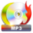 Pepsky Free burn mp3 cd dvd