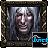 ADC Battle.net