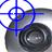 MonitorCam