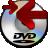 OJOsoft DVD Ripper
