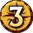 Hide and Secret 3 - Pharaoh's Quest