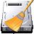 WinUtilities Free Disk Cleaner