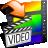 RER MPEG Converter