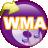 OJOsoft WMA Converter
