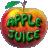 eMule Applejuice