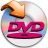 RER DVD Ripper