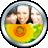 TOSHIBA Speech Engines