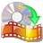 Nidesoft DVD to AVI Converter Platinum