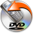 OJOsoft DVD to 3GP Converter