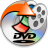 OJOsoft DVD to AVI Converter