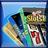Masque Casino Games II