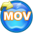 OJOsoft MOV Converter