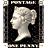 Stamp Organiser 2009